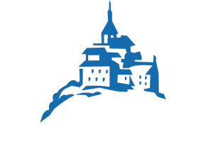 traditional-materials-logo