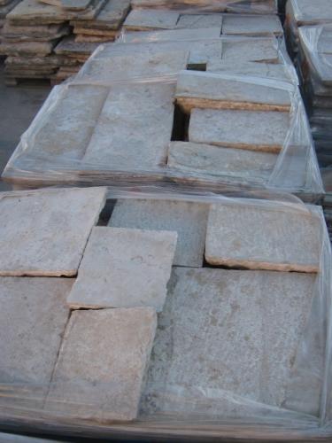 Antique Stone