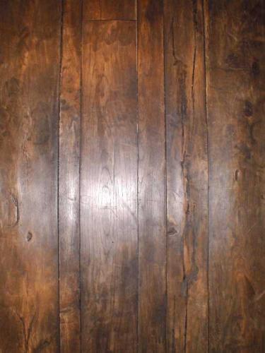 Flooring Walnut Planks